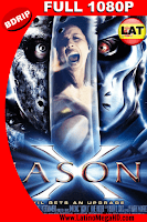 Jason X (2001) Latino Full HD BDRIP 1080P - 2001