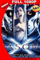 Jason X (2001) Latino Full HD BDRIP 1080P - 2001