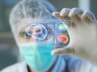 Tutorial Sederhana Untuk Otak Lebih Cerdas & Optimal