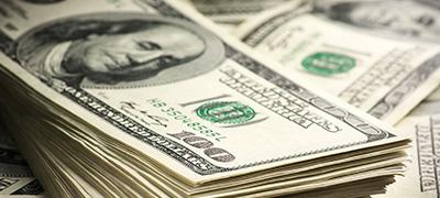 Tipo de cambio dolar Perú