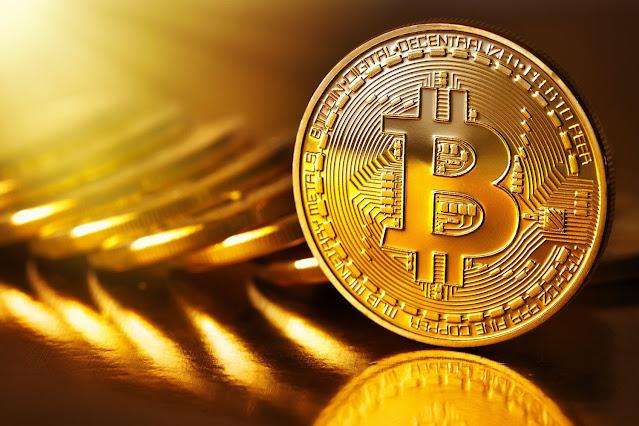 Bitcoin et autres cryptomonnaies,Vaut-il la peine d'y investir de l'argent?