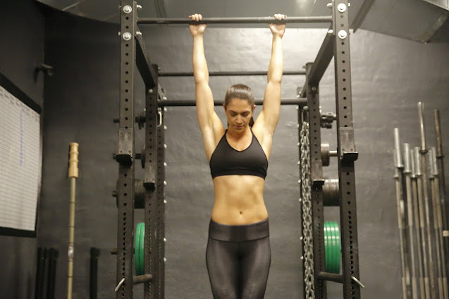 How to Increse your Height?: Best 5 exercise to increase your height after 18