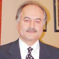 Ali Erdemir