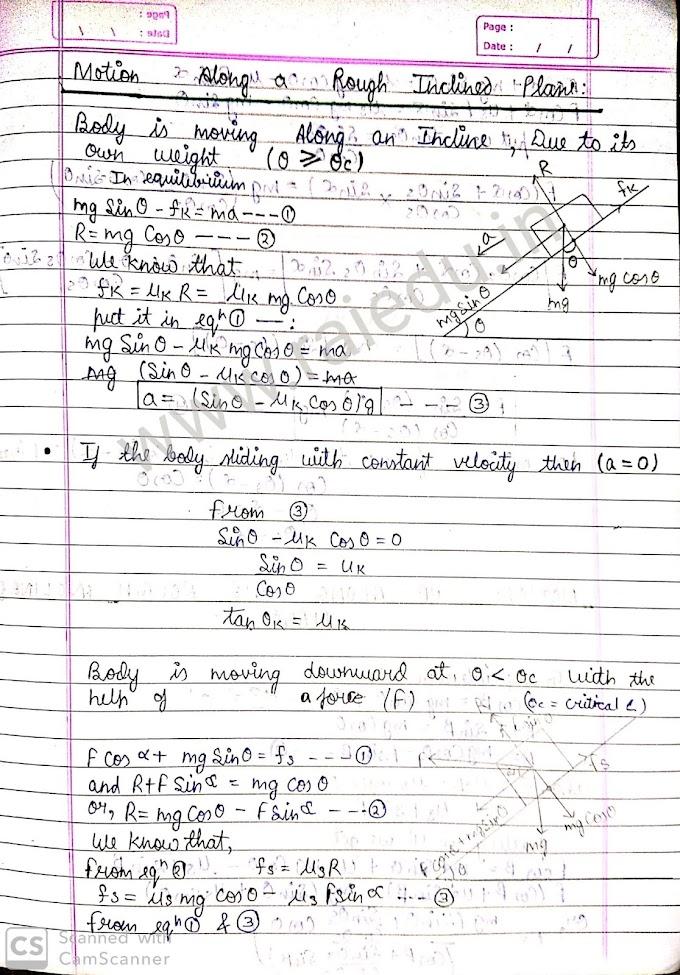 FRICTION PART-2 (56)