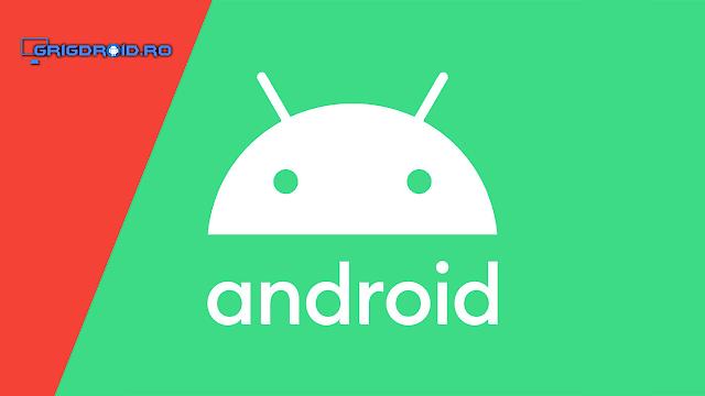 Ce este Android | O scurtă poveste despre cel mai popular sistem de operare pentru dispozitive mobile