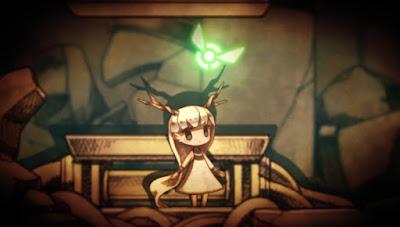 Hotaru no Nikki (htoL#NiQ: Firefly's Diary) unblock earlier vpn new zealand