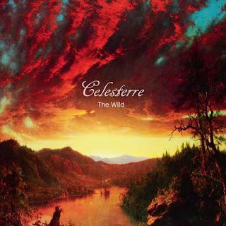 """Ο δίσκος των Celesterre """"The Wild"""""""