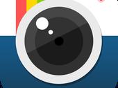 Download Aplikasi Foto Terbaik Z Camera - Photo Editor APK