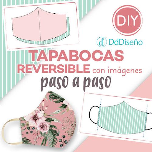 Tapabocas-paso-a-paso