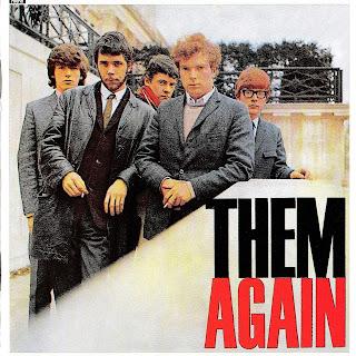 Them again (1966)