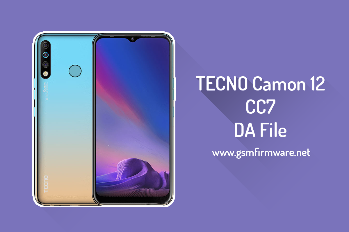 https://www.gsmfirmware.net/2020/04/tecno-camon-12-cc7-da-file.html