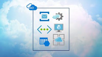 free Cloud Computing Course Udemy