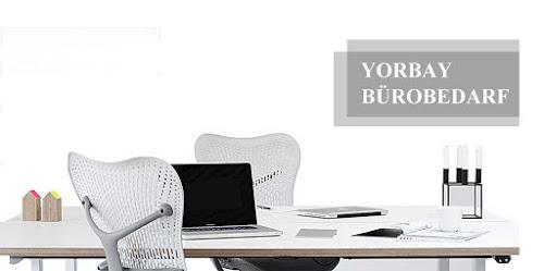 Bürobedarf Bei Yorbay.de Entdecken