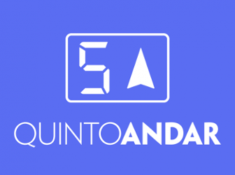 QuintoAndar