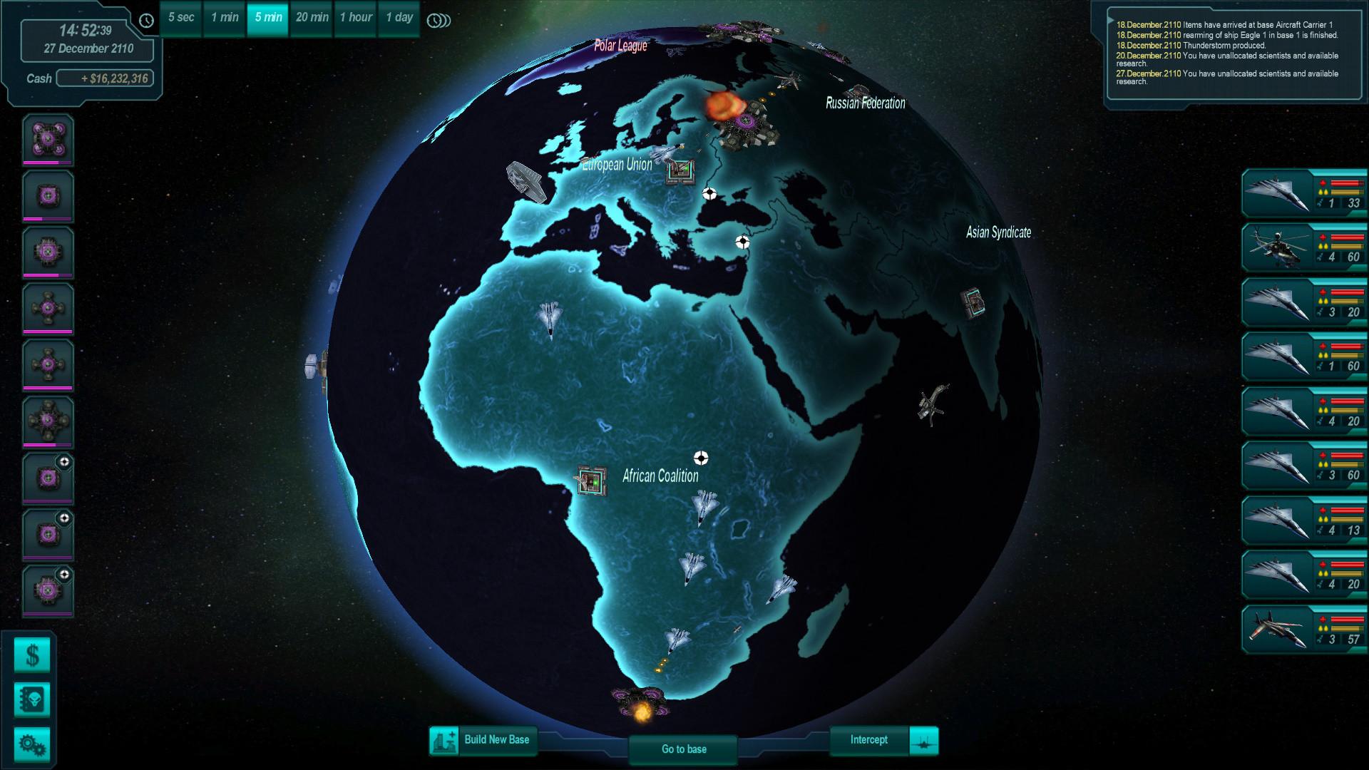 ufo2-extraterrestrials-pc-screenshot-1