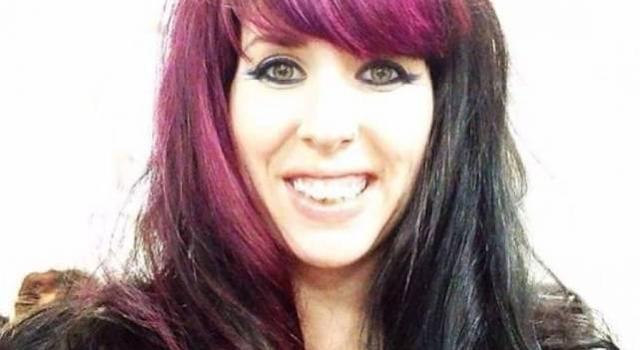Ραγίζει καρδιές: Νίκησε τον καρκίνο, γέννησε δίδυμα και πέθανε την επόμενη μέρα από ανακοπή
