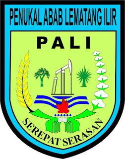 Lowongan Kerja Kabupaten Penukal Abab Lematang Ilir Oktober Januari 2017/2018