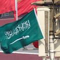 Penyebab Kematian Pangeran Arab Saudi Belum Diketahui Masih Jadi Misteri