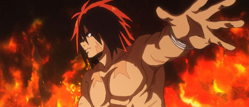 hinomaru-sumo-part-one-new-on-bluray