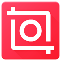 Inshot Premium Pro Apk