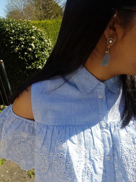 Glistkin Jewellery
