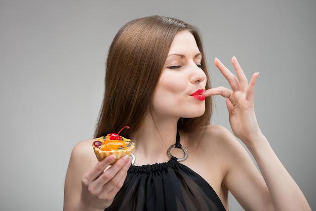 Apakah Diet Mayo Berbahaya