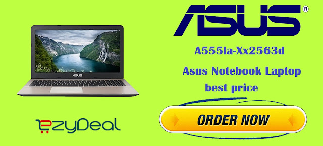 http://ezydeal.net/product/Asus-A555la-Xx2563d-Laptop-5th-Gen-Ci3-4Gb-Ram-1Tb-Hdd-Dos-Gradient-Red-Notebook-laptop-product-27308.html