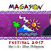 Magayon Fest 2017 soars high in Albay