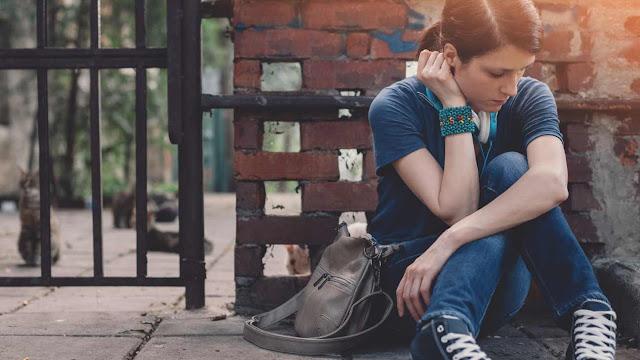 0f21e925045 Η έρευνα βρήκε νέες γενετικές ενδείξεις που συνδέουν την πρόωρη έναρξη της  περιόδου με αυξημένο κίνδυνο αργότερα στη ζωή για αρκετούς γυναικολογικούς  ...