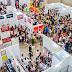 Oportunidade de compras para final do ano é destaque no Bazar La Boutique Edição Viva