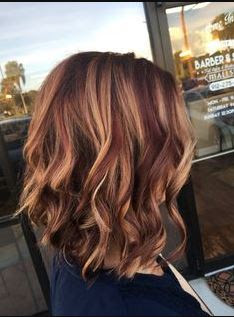 Sienna's-Hair-Color-Burned-with-Violet