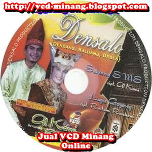 Download MP3 Alkawi & Eti Ambo - Indang Payo Kumbuah (Full Album)
