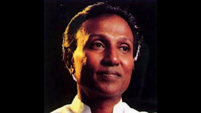 Adath Wassa Wahina Sande Song Lyrics - අදත් වැස්ස වහින සඳේ ගීතයේ පද පෙළ