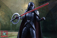 Star Wars Black Series Second Sister Inquisitor 37