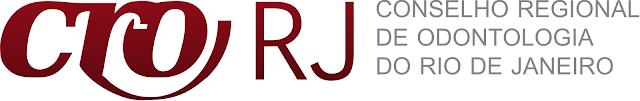 CRO/RJ Promoverá Curso de Harmonização Orofacial, em Nova Friburgo