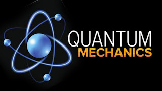 Learn Quantum Mechanics Didactic Course in online with Scratch Examples