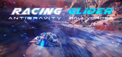 Racing Glider-CODEX