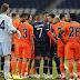 PSG, Basaksehir teams walk off after alleged racial slur