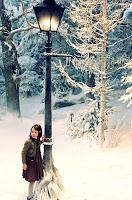 Narnia Reihenfolge Film