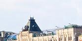रूस की राजधानी क्या है और कहाँ है | Russia Ki Rajdhani