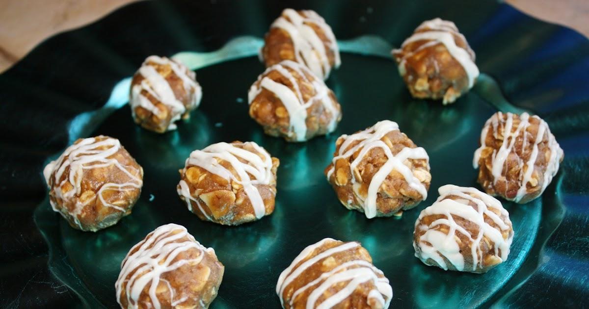 Biscoff Spread Recipes Cake
