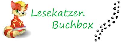 https://www.lesekatzen-buchbox.net/
