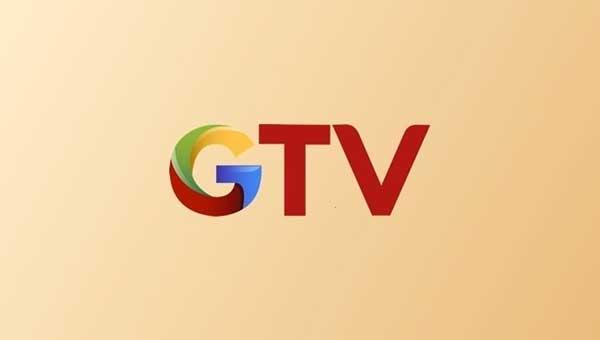 Cara Menghubungi Stasiun Televisi Global TV