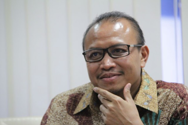 PKS Gelar Munas ke-4 September 2015