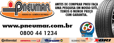 http://www.pneumar.com.br/home/
