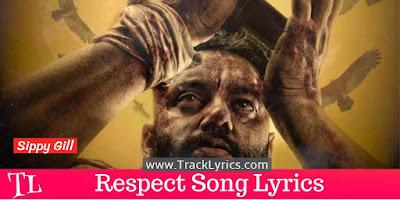 respect-lyrics