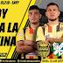 Real España vs Platense EN VIVO ONLINE Por la fecha 13 de la Primera Honduras