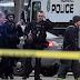 Cinco personas muertas en tiroteo en una fábrica de cerveza en Milwaukee en EE.UU.