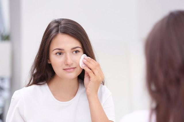 Jangan Diabaikan, Kenali Gejala Penyakit Lupus Sedini Mungkin