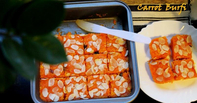 Image Result For Resep Masakan Untuk Anak Tahun